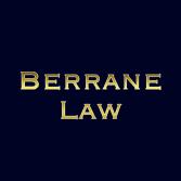 Berrane Law