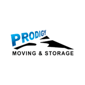 Prodigy Moving & Storage