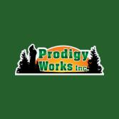 Prodigy Works, Inc.
