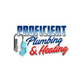 Proficient Plumbing & Heating