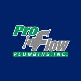 ProFlow Plumbing, Inc.