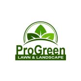ProGreen Property Services