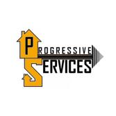 Progressive Construction and Flooring Services