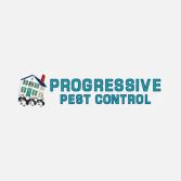 Progressive Pest Control