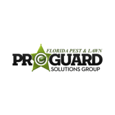 ProGuard Solutions Group