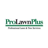 ProLawnPlus