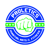 Proletics Martial Arts & Fitness