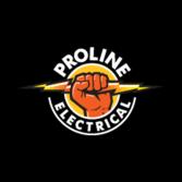 Proline Electrical