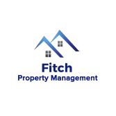 Fitch Property Management