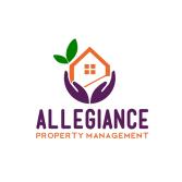 Allegiance Property Management