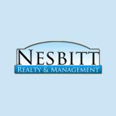 Nesbitt Realty & Management