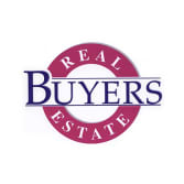 Buyers Real Estate Property Management