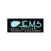 JEMS Real Estate & Property Management