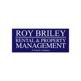 Roy Briley Rental & Property Management