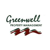 Greenwell Property Management