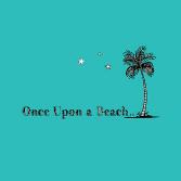 Once Upon A Beach, LLC