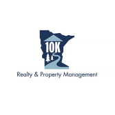 10K Realty & Property Management