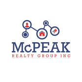 McPeak Realty Group Inc.