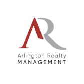 Arlington Realty Property Management
