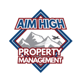 Aim High Property Management