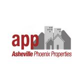 Asheville Phoenix Properties