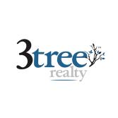 3tree Realty