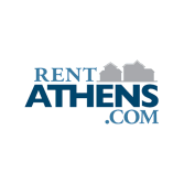 Rent Athens