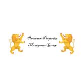 Paramount Properties Management Group