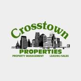 Crosstown Properties