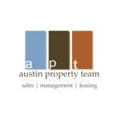 Austin Property Team