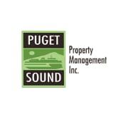 Puget Sound Property Management, Inc
