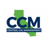 Central Cal Management, Inc.