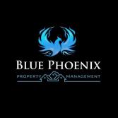 Blue Phoenix Property Management