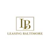 Leasing Baltimore
