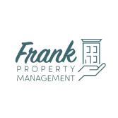 Frank Property Management