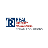 Real Property Management Reliable Solutions
