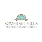 Somerset Hills Property Management