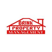 Brink Property Management
