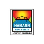 Hamann Real Estate & Property Management