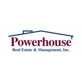 Powerhouse Real Estate & Management Inc.