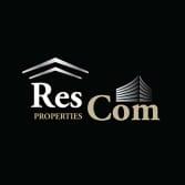 ResCom Properties