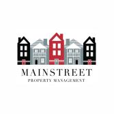 Mainstreet Property Management