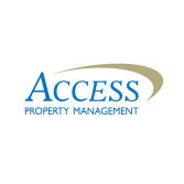 Access Property Management - Lehigh Valley