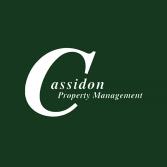 Cassidon Property Management