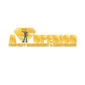 A Superior Property Management and Maintenance