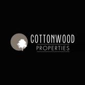 Cottonwood Properties