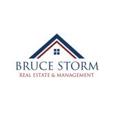 Bruce Storm Real Estate
