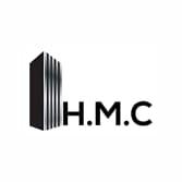 H.M.C