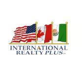 International Realty Plus