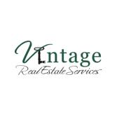 Vintage Real Estate Services